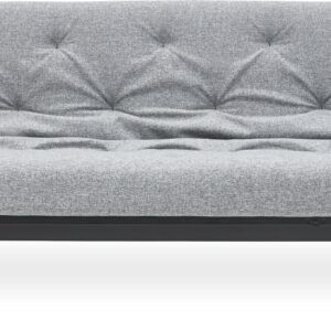 Innovation Living - Aslak Soft Spring Sovesofa